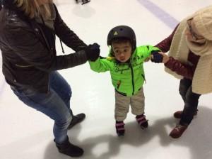 bing schaatsen2